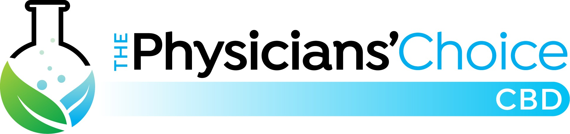 https://pccbd.com/wp-content/uploads/2019/08/the-physicians-choice-logo-full-color-rgb.jpg
