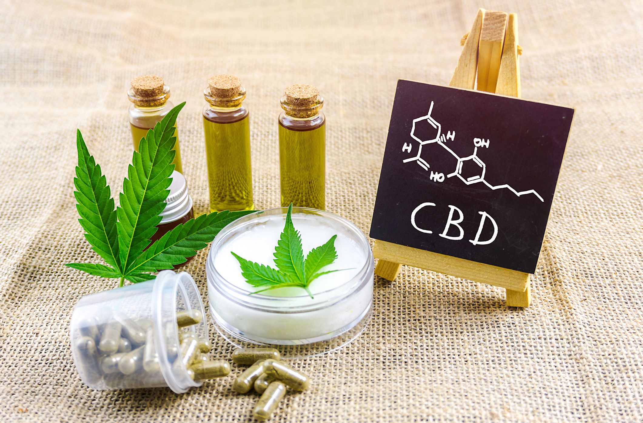 https://pccbd.com/wp-content/uploads/2020/05/cbd-blackboard-with-chemical-structure-gel-relax-cosmetic-cannabis-balm-moisturise-extract-pills_t20_WxBLL4.jpg