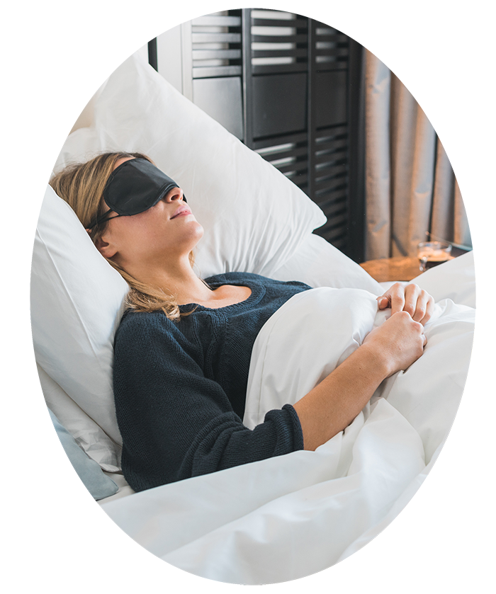 https://pccbd.com/wp-content/uploads/2020/09/woman-sleeping-with-sleep-mask-Oval-700x800-1.png